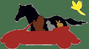 THP Stolzenwald-Logo